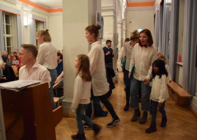 Singschule_meets_Hegelgasse_12_Kinderkonzert_Dezember_20186