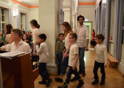 Singschule_meets_Hegelgasse_12_Kinderkonzert_Dezember_20187