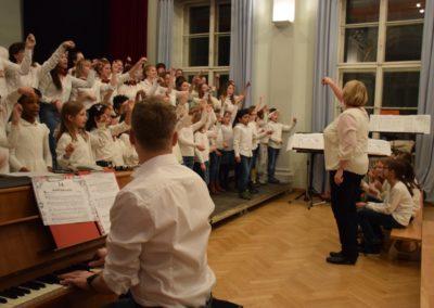 Singschule_meets_Hegelgasse_12_Kinderkonzert_Dezember_20188