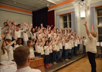 Singschule_meets_Hegelgasse_12_Kinderkonzert_Dezember_20189