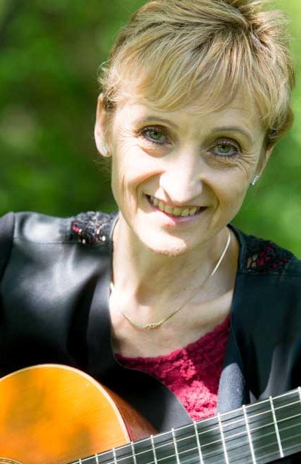 Mag. Edda Kasamas