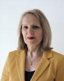 Mag. Brigitte Rubenser