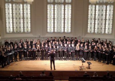 chorus_h12_Konzerthaus