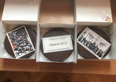 chorus_h12_Konzerthaus1