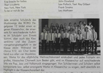 6C_beim_Chorfestival 1