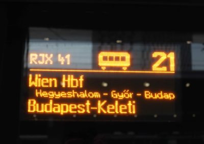 H12_8c_Budapest_Okt19_1