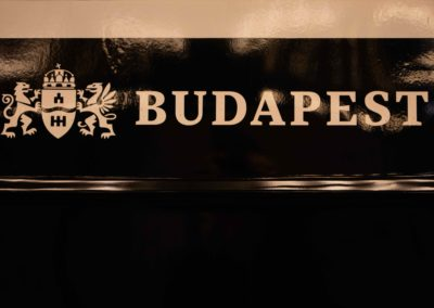 H12_8c_Budapest_Okt19_14
