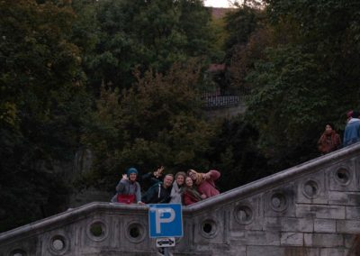 H12_8c_Budapest_Okt19_15