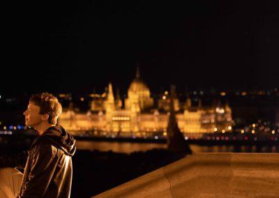 H12_8c_Budapest_Okt19_20