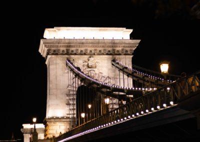 H12_8c_Budapest_Okt19_23
