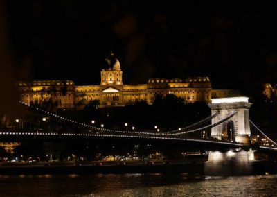H12_8c_Budapest_Okt19_24