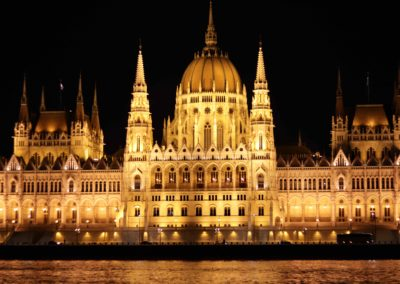 H12_8c_Budapest_Okt19_25