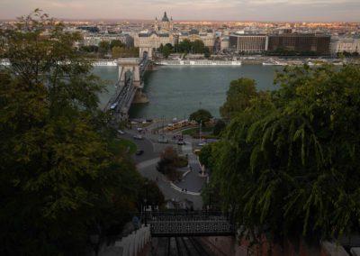 H12_8c_Budapest_Okt19_40