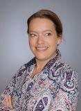 Mag. Dr. Veronica Futterknecht