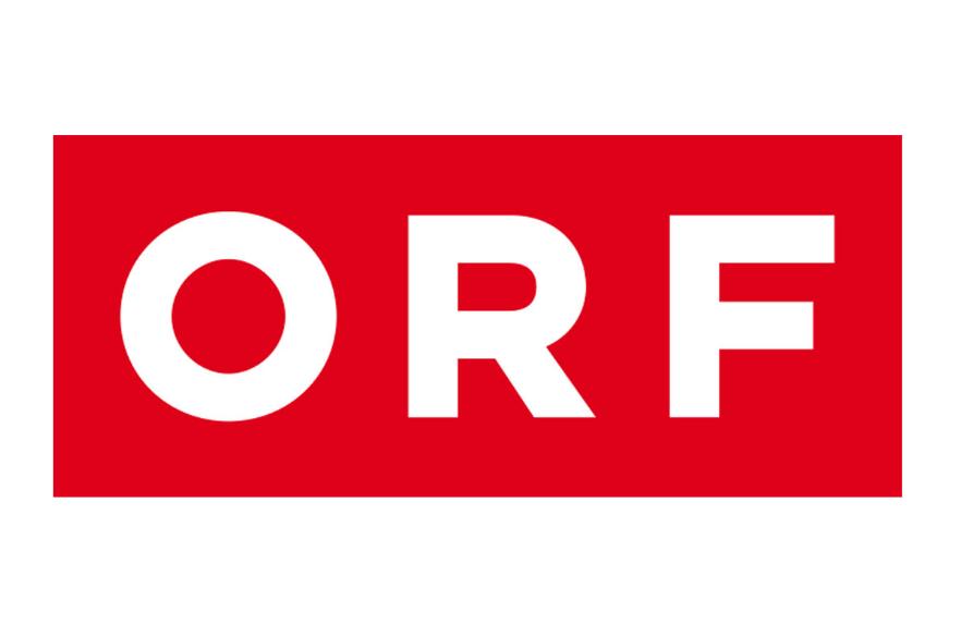 ORF III zeigt zwei Filme des AV-Schwerpunkts