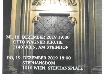 Plakat xmas 2019 klein