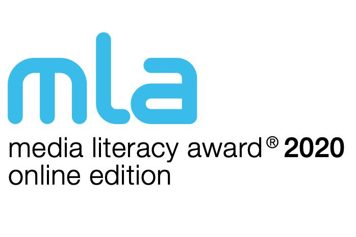 mla auch heuer wieder mit Beiträgen der H12
